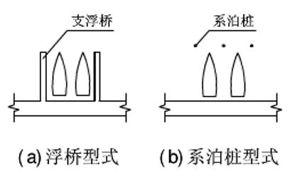 电路 电路图 电子 原理图 411_251